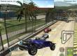Nitro Stunt Racing: Stage 1