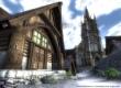 Elder Scrolls 4: Oblivion, The