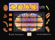 SNAX: Lite (Cooking Arcade Game)