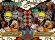 Naruto Shippunden: Ultimate Ninja 4