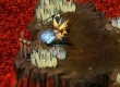 Myth War Online 2