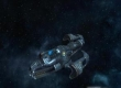 X³:  Terran Conflict 2.0 The Aldrin Missions