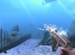 Diver: Deep Water Adventures