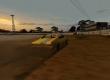 Dirt Track Racing: Australia