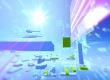 Mirror's Edge: Pure Time Trials Map Pack