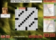 Dell Magazines Crossword