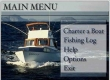 Deep Sea Trophy Fishing