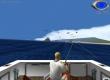 Deep Sea Fishing 2: Offshore Angler