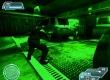 Special Forces: Nemesis Strike