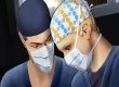 Grey's Anatomy: The Video Game