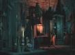 Last Half of Darkness: Tomb of Zojir