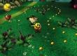 Pac-Man: World 2
