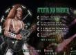 Guitar Hero: World Tour