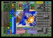 Super Puzzle Fighter II Turbo HD Remix