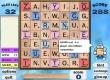 Scrabble Blast Deluxe