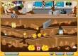 Gold Miner Vegas w/SE