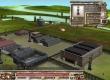 Prison Tycoon 2: Maximum Security