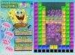 SpongeBob SquarePants Collapse