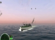 Морской охотник: Южный гамбит