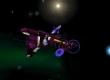 Sword of the Stars: Argos Naval Yard