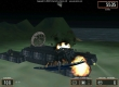 Pacific Warriors: Air Combat Action
