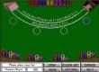 Casino Tournament of Champions