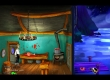 Secret of Monkey Island: Special Edition, The