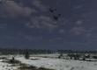Линия фронта. Битва за Харьков