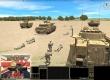 Combat Mission: Shock Force British Forces