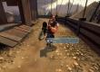 Half-Life 2: The Orange Box