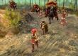 Войны древности: Спарта