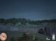 Military Life: Tank Simulation