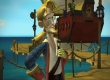Tales of Monkey Island: Chapter 2 The Siege of Spinner Cay