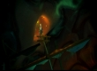 Tales of Monkey Island: Chapter 3 Lair of the Leviathan