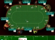 Chris Moneymaker's World Poker Championship
