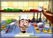 Crazy Cooking
