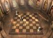 Hoyle Majestic Chess