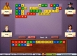 Hoyle Puzzle & Board Games (2009)