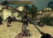 Dragonblade: Клинок возмездия