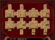 Emperor's Mahjong, The