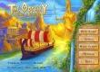 Odyssey: Winds of Athena, The