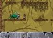 Humans 2: The Jurassic Levels