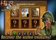 Hide & Secret: Treasure of the Ages