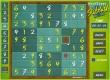GameHouse Sudoku!