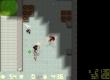 Counter-Strike 2D