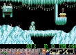 Holiday Lemmings 1993