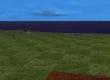 Archipelagos 2000