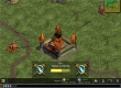 Warlords 4:Heroes of Etheria
