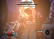 Mass Effect: Pinnacle Station