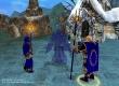 Магия войны: Знамена тьмы